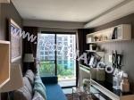 Dusit Grand Park Pattaya - Apartment 9815 - 2.400.000 THB