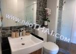 Pattaya Apartment 2,400,000 THB - Sale price; Dusit Grand Park Pattaya