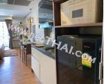 Pattaya, Studio - 26 sq.m.; Sale price - 1.700.000 THB; Dusit Grand Park Pattaya