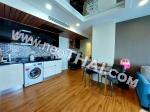 Dusit Grand Park Pattaya - Apartment 9842 - 3.280.000 THB