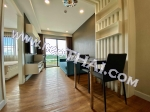 Dusit Grand Park Pattaya - Apartment 9865 - 1.790.000 THB