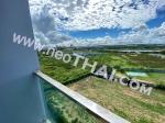 Pattaya, Apartment - 35 sq.m.; Sale price - 1.790.000 THB; Dusit Grand Park Pattaya