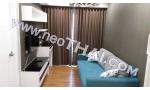 Dusit Grand Park Pattaya - Apartment 9868 - 1.700.000 THB