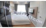 Pattaya Apartment 1,700,000 THB - Sale price; Dusit Grand Park Pattaya