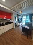 Dusit Grand Park Pattaya - Apartment 9911 - 1.999.000 THB