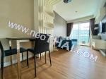 Dusit Grand Park Pattaya - Apartment 9929 - 1.790.001 THB