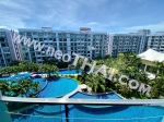 Pattaya Apartment 1,790,001 THB - Sale price; Dusit Grand Park Pattaya