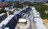 04 Februari 2018 Dusit Grand Park Condo Ready to move in