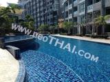 Tailandia News, Giugno, Luglio