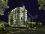 Eden Heights Pattaya 1