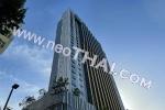 เอดจ์ เซ็นทรัล พัทยา EDGE Central Pattaya 8