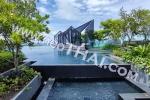 เอดจ์ เซ็นทรัล พัทยา EDGE Central Pattaya 6