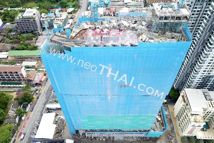 Thaïlande Nouvelles, Novembre, Décembre