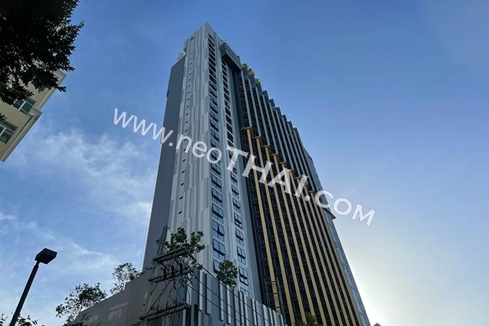 泰国 房地产新闻, 十月, 十一月