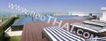 Elegance Cozy Beach Condo Pattaya 6