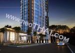 Elysium Residences Pattaya 2