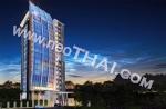 Elysium Residences Pattaya 3