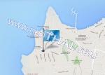 Elysium Residences Pattaya 7