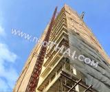 05 January 2019 Elysium Residences Pattaya