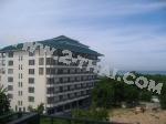 Emerald Palace Condominium Pattaya 1
