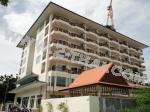 Emerald Palace Condominium Pattaya 2