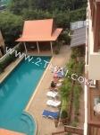 Emerald Palace Condominium Pattaya 4