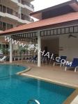 Emerald Palace Condominium Pattaya 5