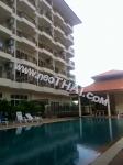 Emerald Palace Condominium Pattaya 8