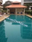 Emerald Palace Condominium Pattaya 10
