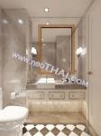 Pattaya, Studio - 23.5 sq.m.; Sale price - 2.390.000 THB; Empire Tower Pattaya