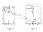 芭堤雅, 公寓 - 33 m²; 出售的价格 - 2.390.000 泰銖; Empire Tower Pattaya