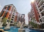スタジオ Espana Condo Resort Pattaya - 1.790.000 バーツ