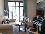 Espana Condo Resort Pattaya - 아파트 5959 - 2.260.000 바트