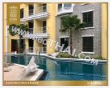01 October 2018   Espana Condo Resort