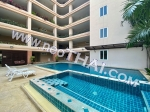 Apartment Executive Residence 4 - 9.390.000 THB