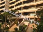 Executive Residence III Pattaya 1