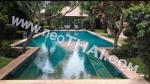 Executive Residence III Pattaya 2