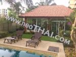 Executive Residence III Pattaya 3