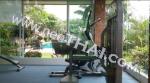 Executive Residence III Pattaya 4