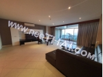 Executive Residence III - Apartment 9628 - 4.200.000 THB