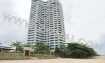 Goldensand Beachside Condominium Pattaya 2