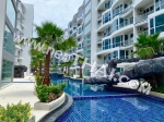 Wohnung Grand Avenue Golden Tulip - 3.470.000 THB
