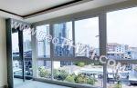 Grand Avenue  - Asunto 8962 - 3.470.000 THB