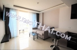 Grand Avenue  - 아파트 9685 - 3.150.000 바트