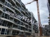 30 May 2018 Grand Avenue (Golden Tulip) construction site
