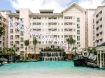 Pattaya, Apartment - 36 sq.m.; Sale price - 4.300.000 THB; Grand Florida Beachfront