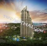 Grand Solaire Pattaya 2