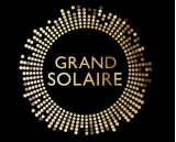 12 February 2019 Grand Solaire showroom