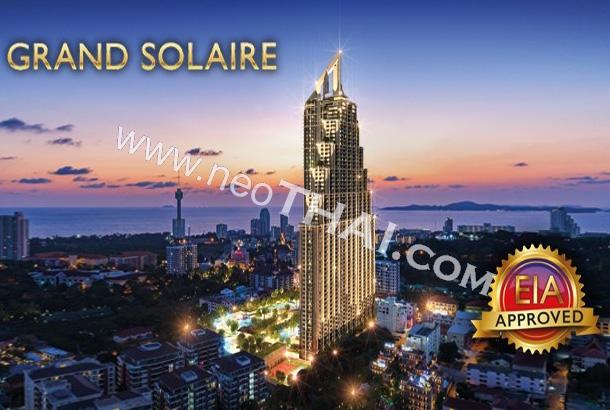 タイ ニュース, 10月, 11月