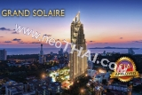 13 Oktober Grand Solaire  EIA Approved
